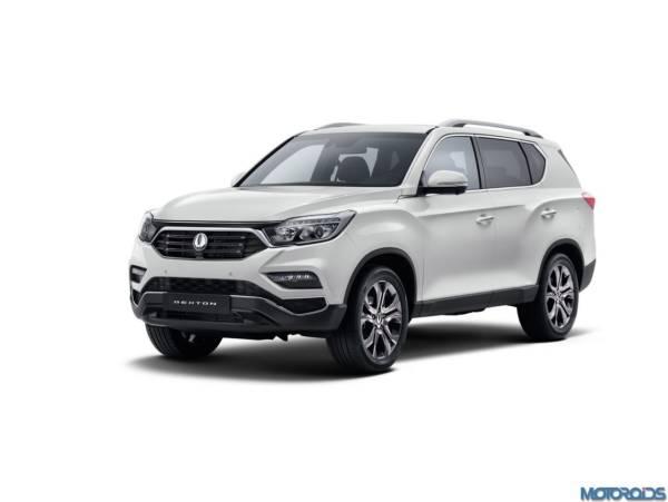 New-SsangYong-Rexton-2-600x451