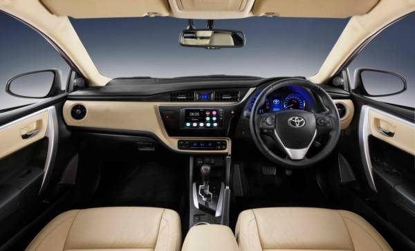 New-Toyota-Corolla-Altis-Launched-In-India-2-600x363