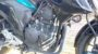 New Yamaha FZ25 Review (19)