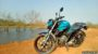 New Yamaha FZ25 Review (37)