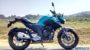 New Yamaha FZ25 Review (4)