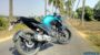 New Yamaha FZ25 Review (5)