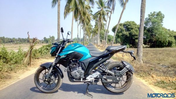 New-Yamaha-FZ25-Review-8-600x337