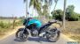 New Yamaha FZ25 Review (8)