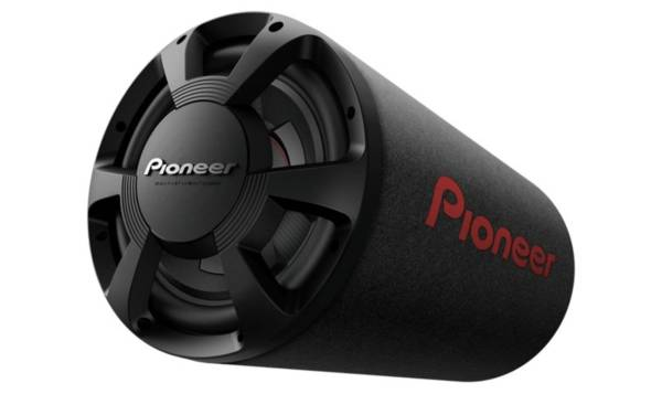 Pioneer-TS-WX306T-600x357
