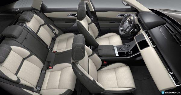 Range-Rover-Velar-1-600x314