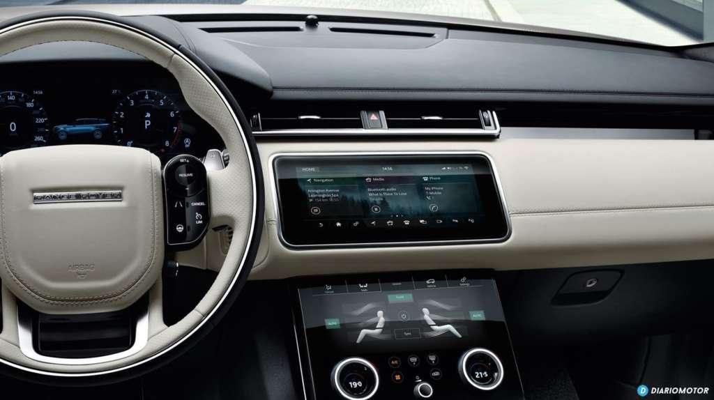 Range-Rover-Velar-3-1024x574