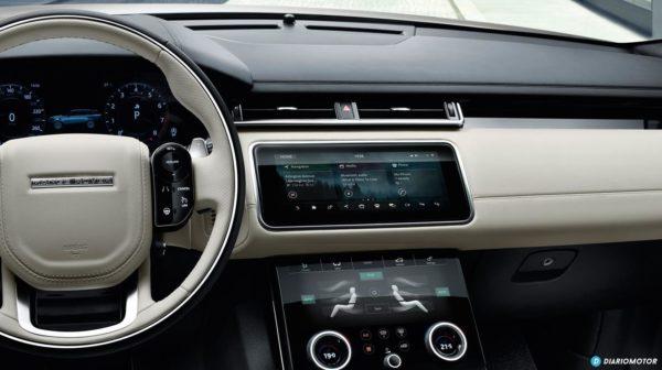 Range-Rover-Velar-3-600x336