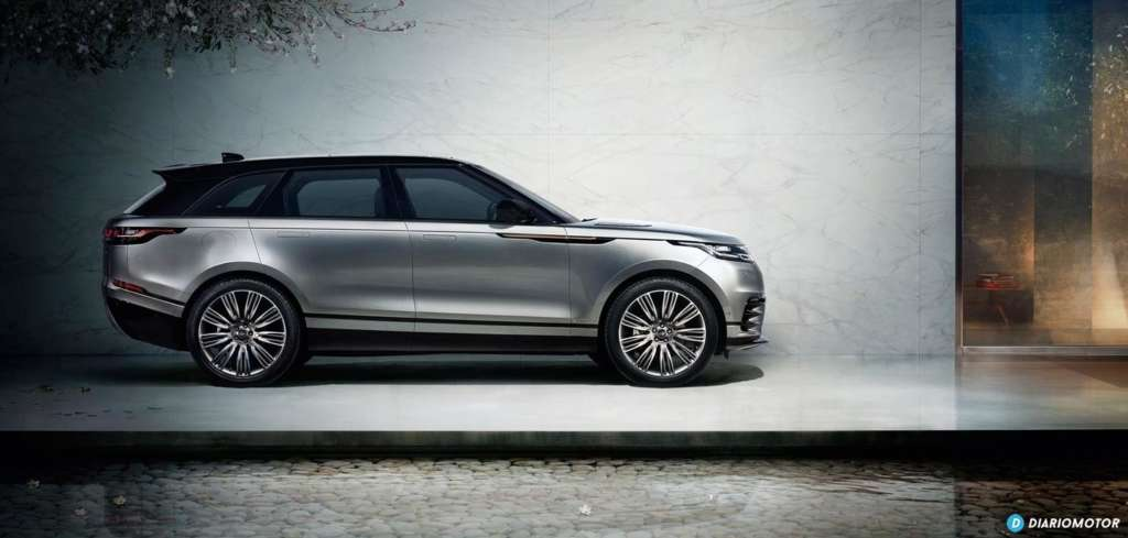 Range-Rover-Velar-profile-1024x489