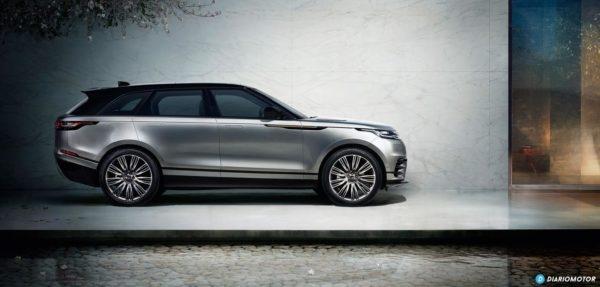 Range-Rover-Velar-profile-600x287