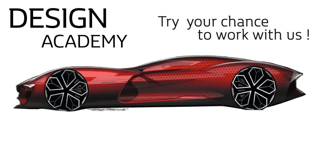 Renault-Design-Academy-2