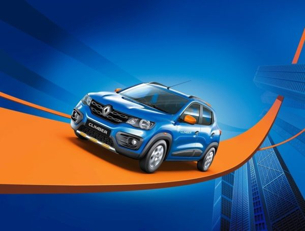 Renault-Kwid-Climber-1-600x454