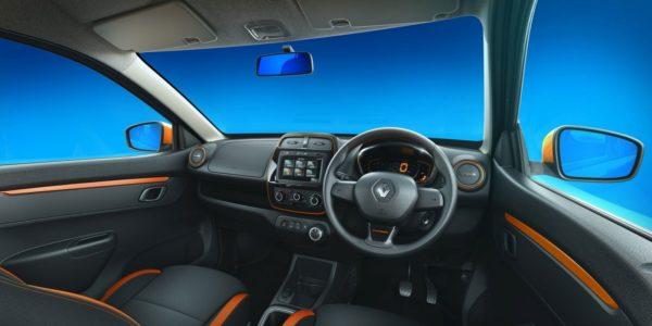 Renault-Kwid-Climber-3-600x300