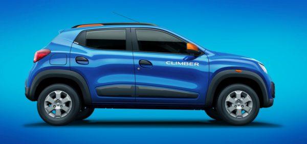 Renault-Kwid-Climber-4-600x282