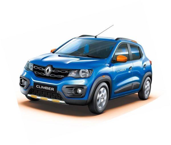 Renault-Kwid-Climber-9-600x509