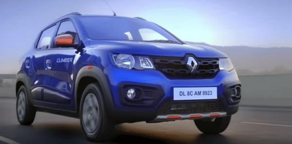 Renault-Kwid-Climber-TVC-600x296
