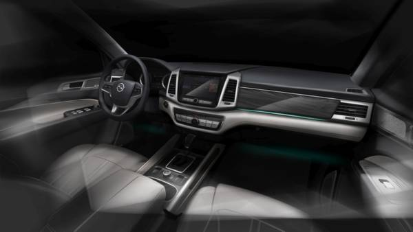 SsangYong-Y400-teaser-2-600x338