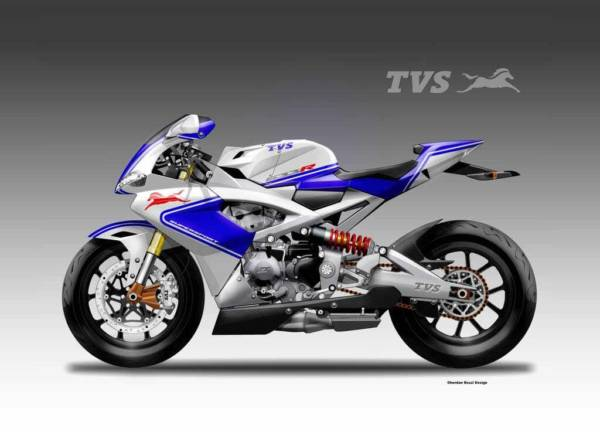 TVS-633R-Supersport-Obiboi-600x432