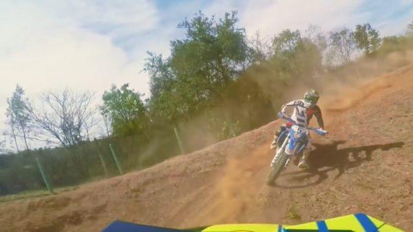 TVS-Racing-India-Baja-2017-2-600x337