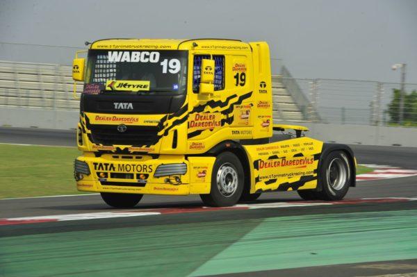 Tata-Motors-1000-Bhp-Prima-Race-Truck-600x399