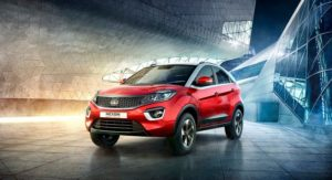 Tata Nexon: 5 Class Leading Features To Look Out For