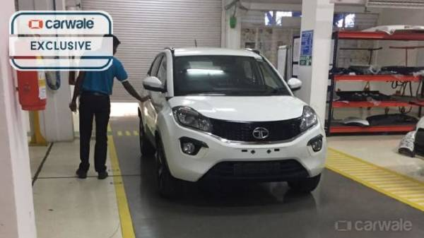 Tata-Nexon-production-version-1-600x337