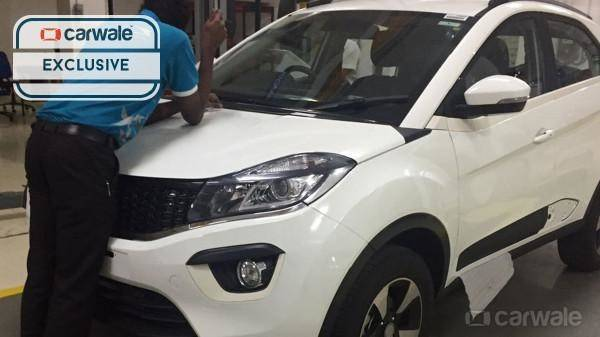 Tata-Nexon-production-version-2-600x337