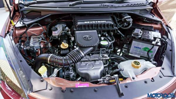 Tata-Tigor-Revotron-petrol-engine-600x338