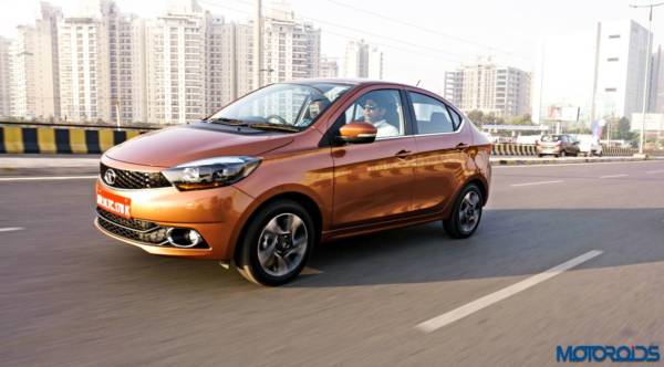 Tata-Tigor-action-shots-5-600x332