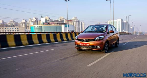Tata-Tigor-action-shots-6-600x322