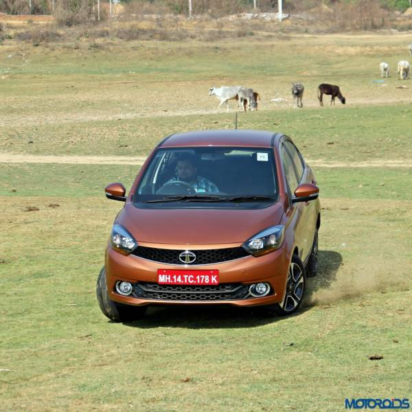 Tata-Tigor-review-action-shots-1-600x600