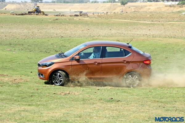 Tata-Tigor-review-action-shots-3-600x400