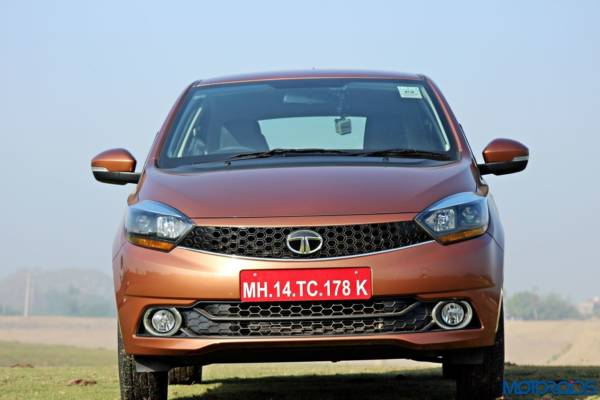 Tata-Tigor-review-front-600x400