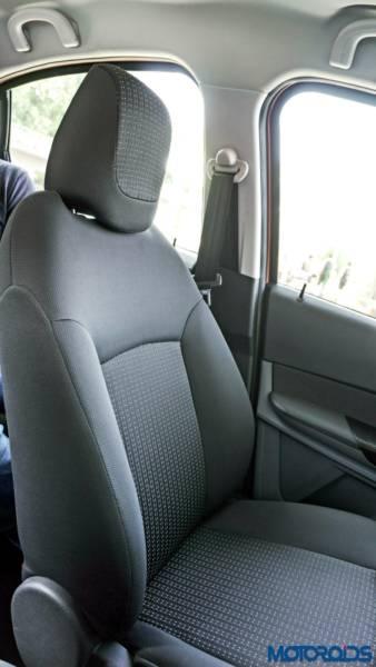Tata-Tigor-seats-338x600