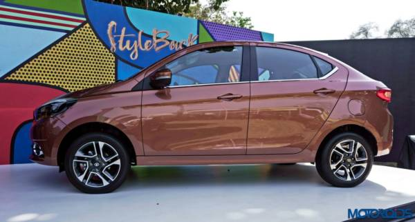 Tata-Tigor-static-shot-3-600x322