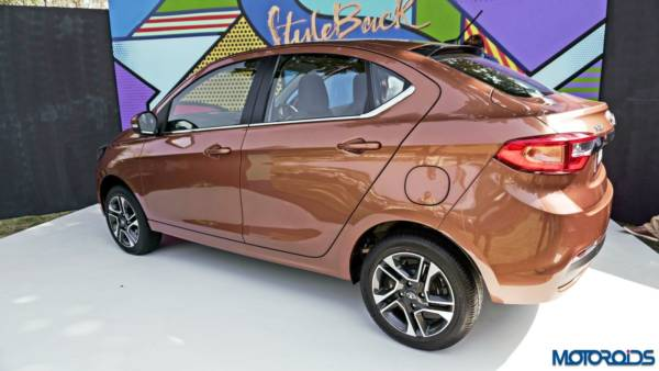 Tata-Tigor-static-shot-5-600x338