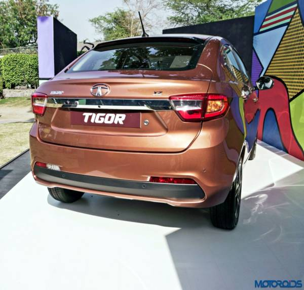 Tata-Tigor-static-shot-8-600x573