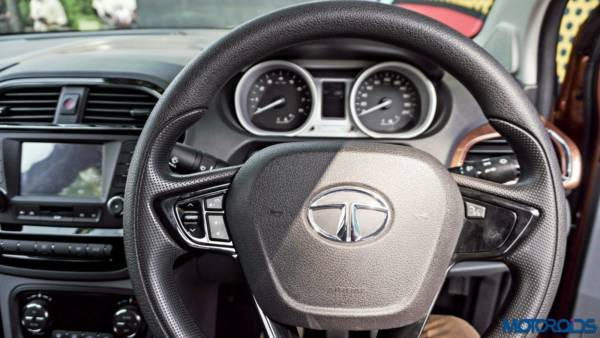 Tata-Tigor-steering-wheel-600x338