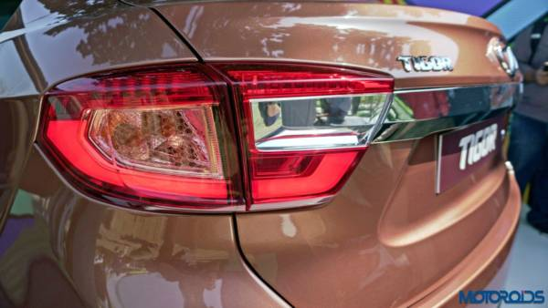 Tata-Tigor-tail-lamp-left-600x338