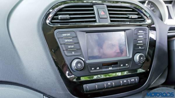 Tata-Tigor-touchscreen-infotainment-system-600x338