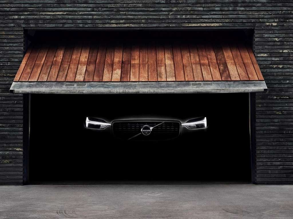 The_new_Volvo_XC60_Teaser_image-1024x768