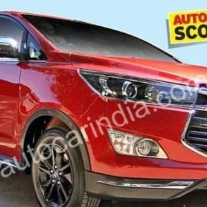 Toyota-Innova-Crysta-Touring-Sport-edition-1-300x300