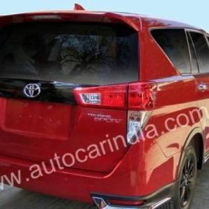 Toyota-Innova-Crysta-Touring-Sport-edition-2-300x300