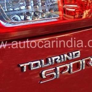 Toyota-Innova-Crysta-Touring-Sport-edition-3-300x300