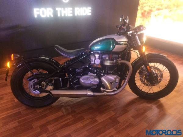 Triumph-Bonneville-Bobber-India-Launch-11-600x450