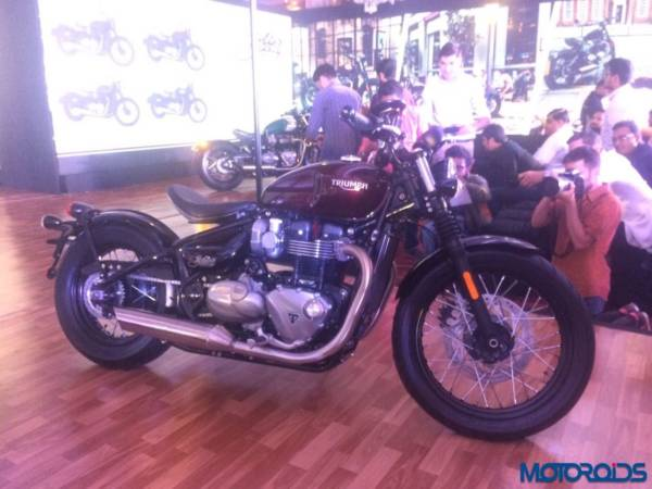 Triumph-Bonneville-Bobber-India-Launch-13-600x450