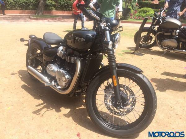 Triumph-Bonneville-Bobber-India-Launch-9-600x450