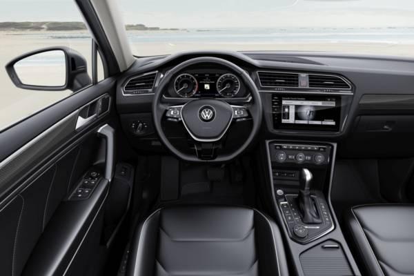 Volkswagen-Tiguan-Allspace-Official-Images-13-600x400