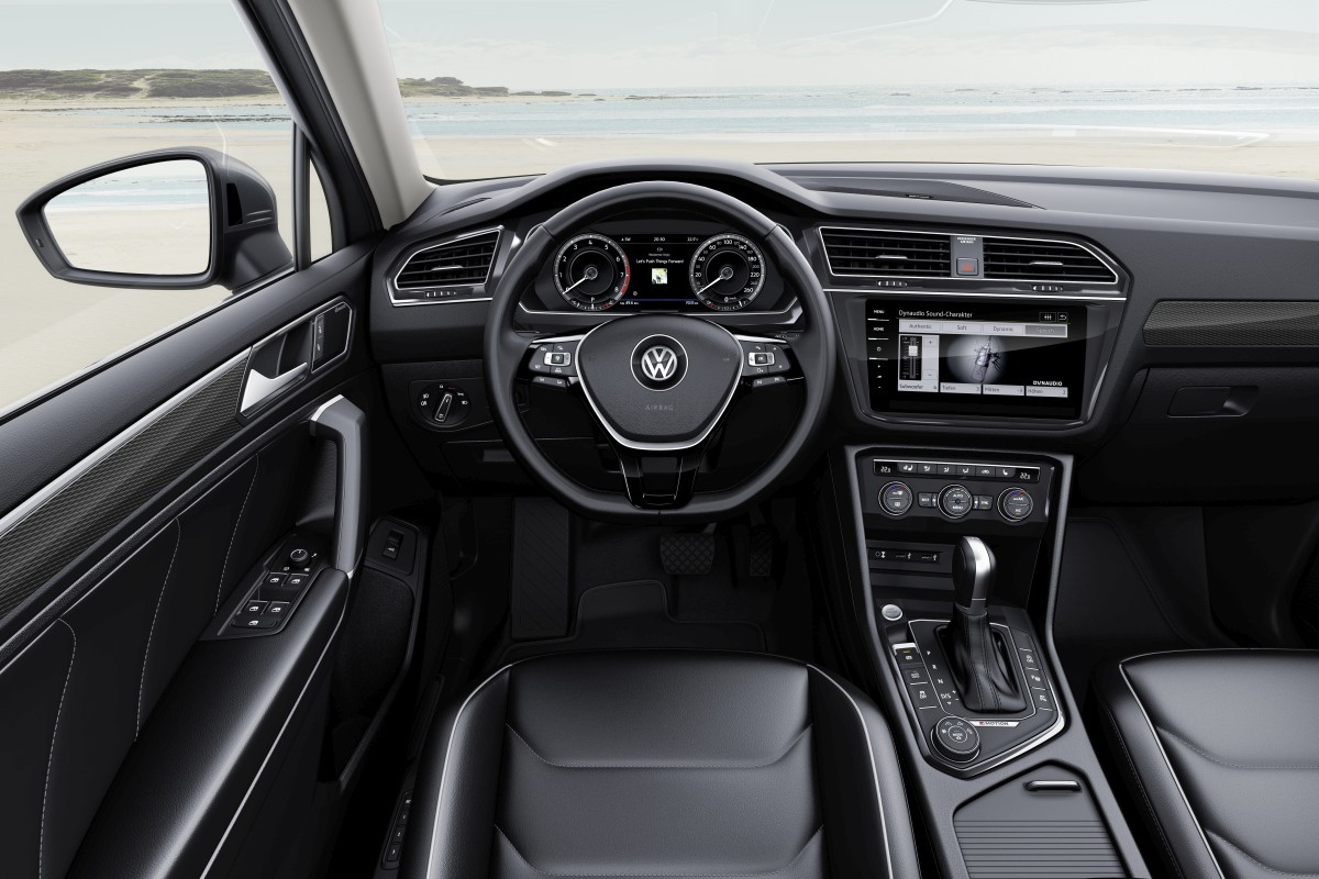 Volkswagen-Tiguan-Allspace-Official-Images-13