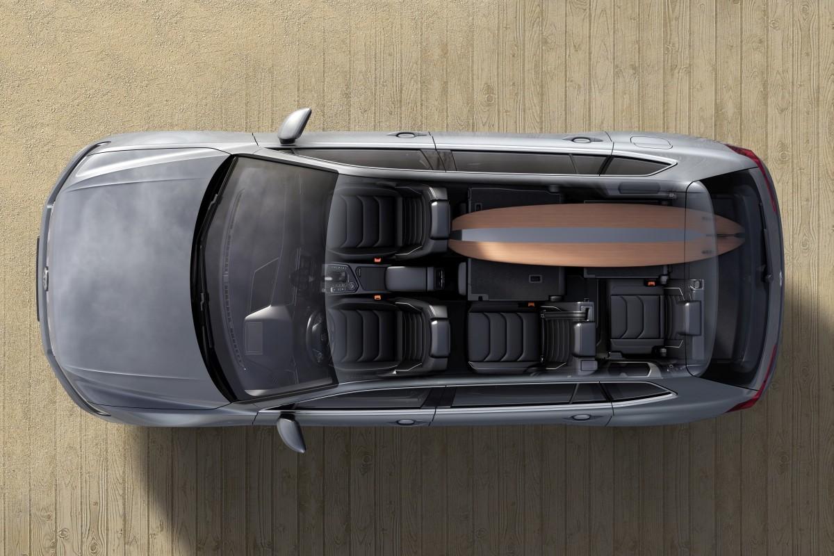 Volkswagen-Tiguan-Allspace-Official-Images-20